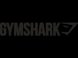 Gymshark logo