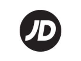 50% Off Sale – JD Sports Discount Codes for Ireland | 2020