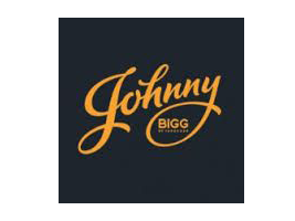 Johnny Bigg logo