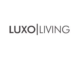 Luxo Living logo