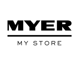 Myer Coupon Code 60 Off Nov 2020 Nine