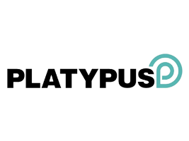 Platypus Shoes logo