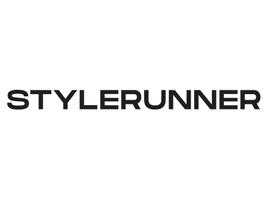 Stylerunner logo