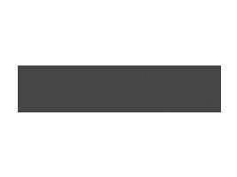 Showpo logo
