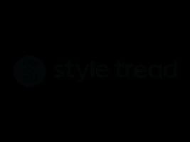 Styletread logo
