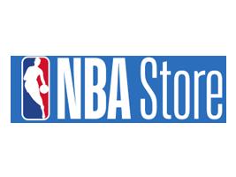 /images/n/NBA.png