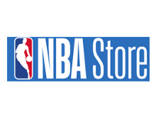 NBA Store Discount Code AU