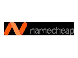 /images/n/Namecheap_Logo.png