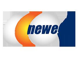 /images/n/Newegg_Logo.png