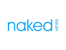 Naked Wines Voucher AU