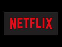 Netflix promo codes Australia