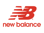New Balance Promo Code