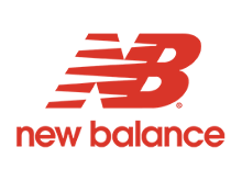 New Balance promo code Australia