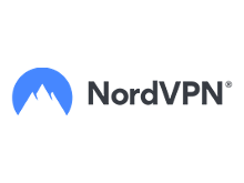 NordVPN Coupon