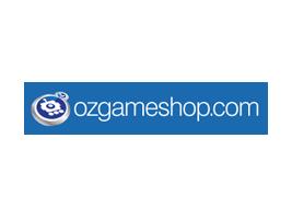 /images/o/OZgameshop.png