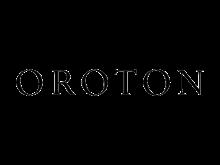 Oroton Promo Code
