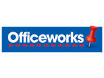Officeworks discount code AU