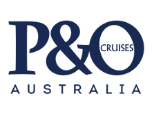 P&O Cruise Deals AU