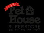 Pet House Coupon Code