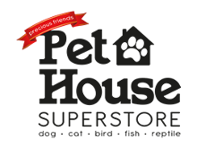 Pet House Discount Code