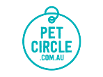 Pet Circle Voucher