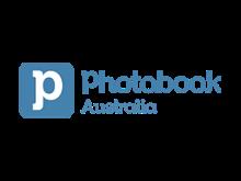 Photobook Australia Voucher