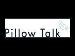 Pillow Talk Discount Code