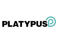 Platypus Shoes Discount Code
