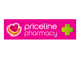 /images/p/priceline.png