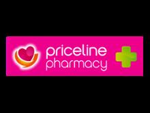 Priceline Promo Code