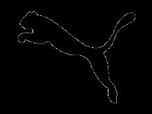 Puma Discount Code AU