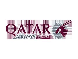/images/q/qatarAirways_logo.png