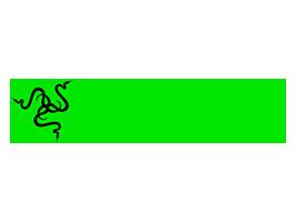 /images/r/Razer_Logo.png
