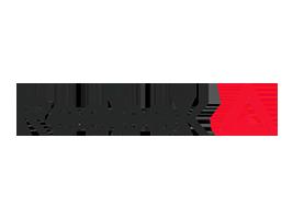 /images/r/Reebok_Logo.png