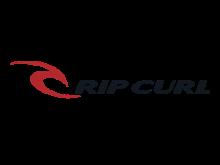 Rip Curl Discount Code