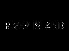 River Island promo code Australia