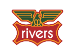 Rivers Voucher