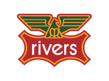 Rivers Voucher