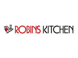 /images/r/robinskitchen.png