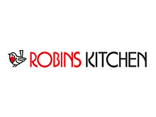 Robins Kitchen Coupon