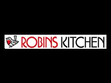 Robins Kitchen coupon