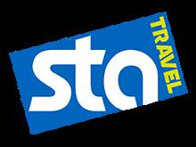 STA Travel Promo Code Australia