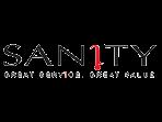 Sanity Promo Code