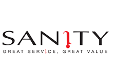 Sanity Promo Code AU