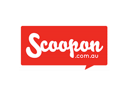 /images/s/Scoopon_Logo.png