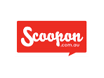 Scoopon coupon code Australia