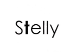Stelly Discount Code