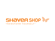 Shaver Shop Coupon AU