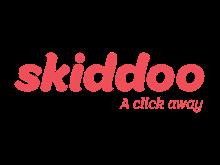 Skiddoo promo codes