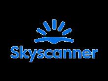 Skyscanner Promo Code Australia